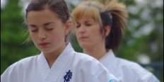 About Kyokushin
