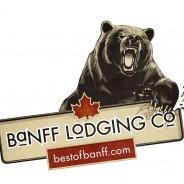 2016 Banff Kyokushin Karate Championships – Official Tournament Hotel