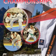 2017 BKK Championships – All entry forms and info